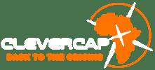 Club CleverCAP